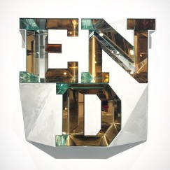 END :: 2014 :: Doug Aitken :: Victor Miro Gallery :: Art Basel Miami