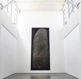 North, East, South, West :: Michael Heizer :: Dia:Beacon :: Beacon :: NY