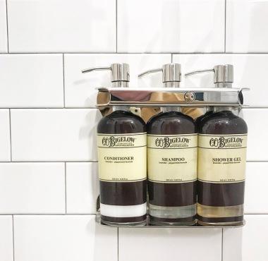 C.O. Bigelow Products :: HGU :: New York :: NY