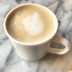 Café au lait :: Res Ipsa :: Philadelphia :: PA