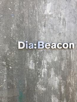 Dia: Beacon :: Beacon :: NY