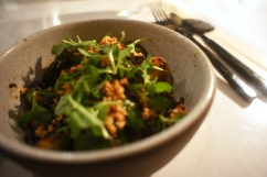 Brussel Sprouts :: Heirloom Kitchen :: Chef David Viana :: Old Bridge :: NJ