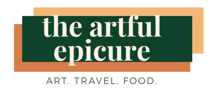 The Artful Epicure