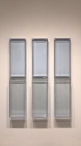 Look, Look, Look :: 2012 :: resin :: Rachel Whiteread :: National Gallery of Art :: Washington :: DC